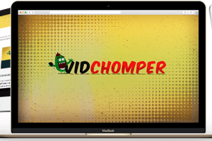 Vid-Chomper-Review