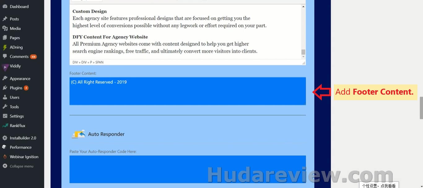 Viddly Review + Massive Bonuses + Demo + OTOs + Jv + Price