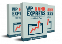 WP-Rank-Express-Review