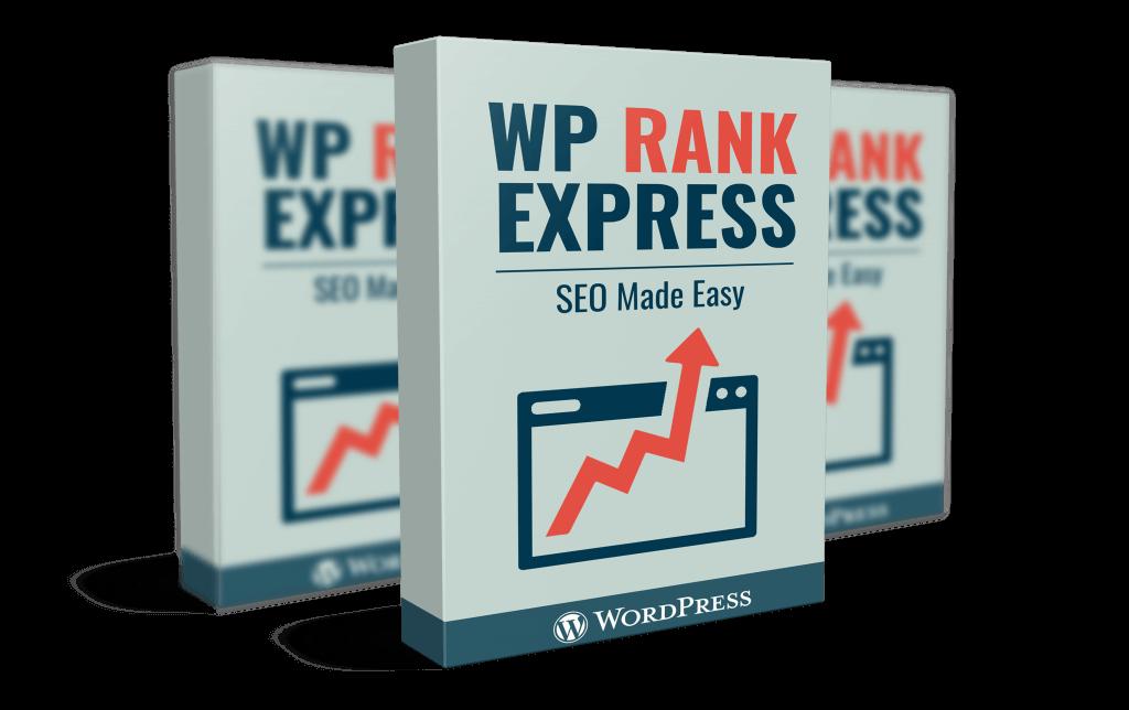 WP-Rank-Express-Review
