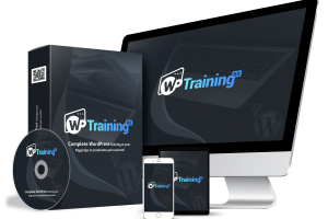 WP-Training-Kit-Review