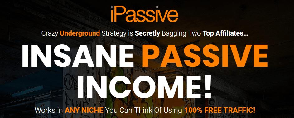 iPassive-Review-1