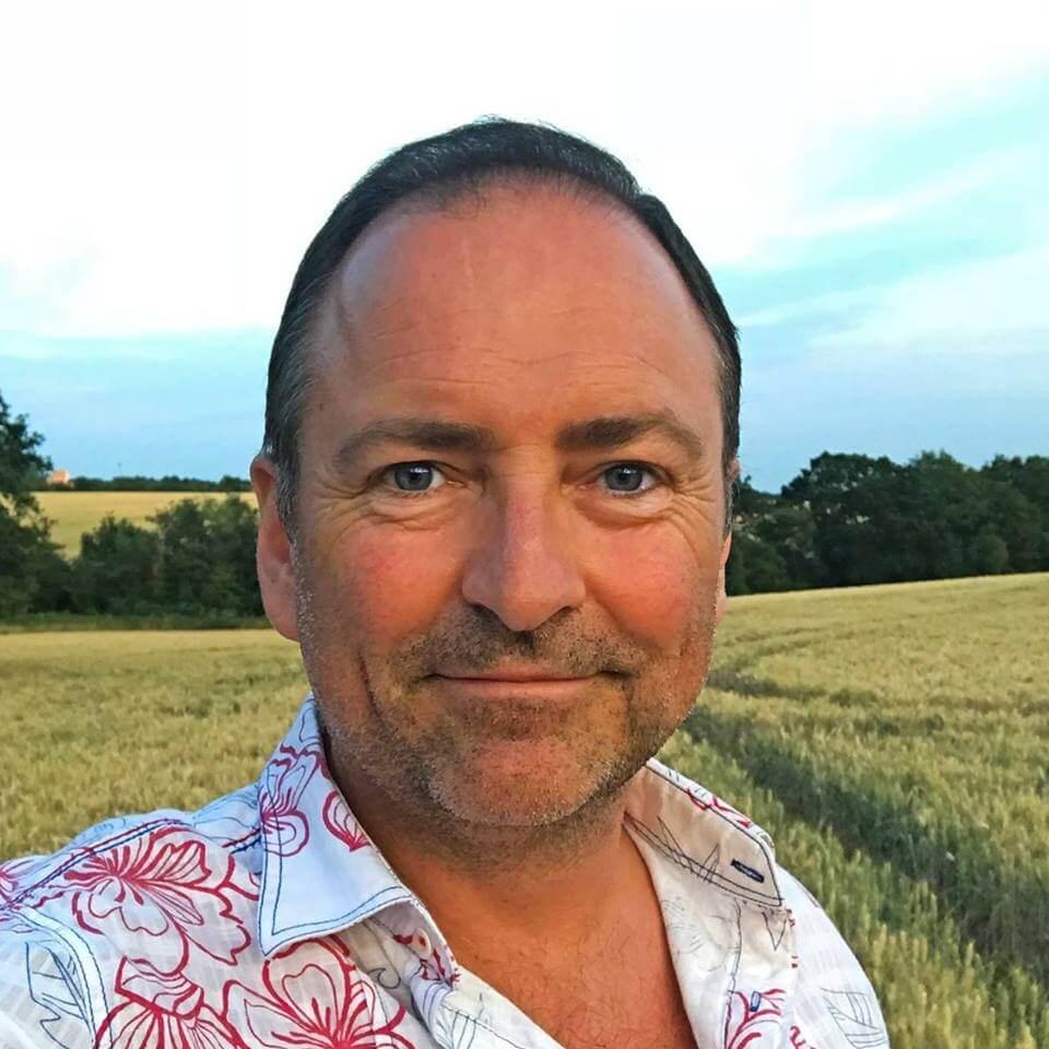 iPassive-Review-author