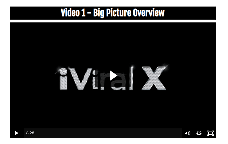 iViral-X-Review-O1