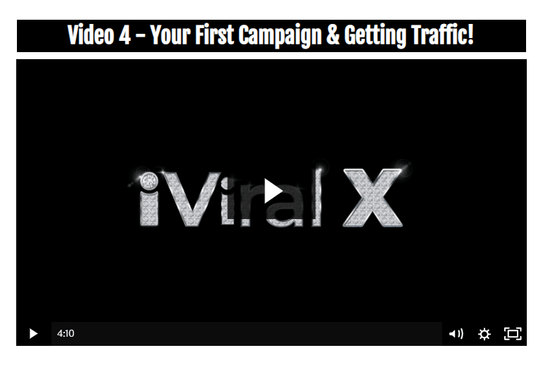 iViral-X-Review-O4