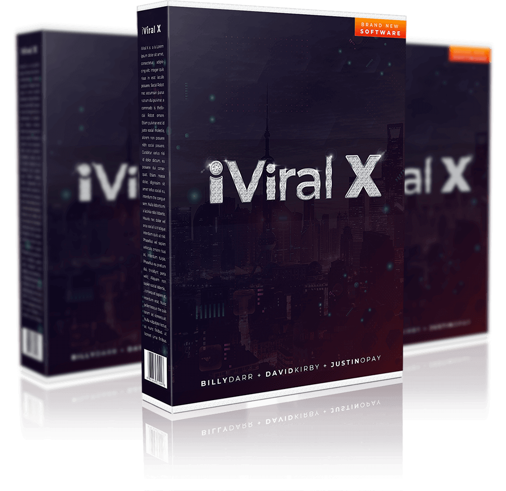 iViral-X-Review