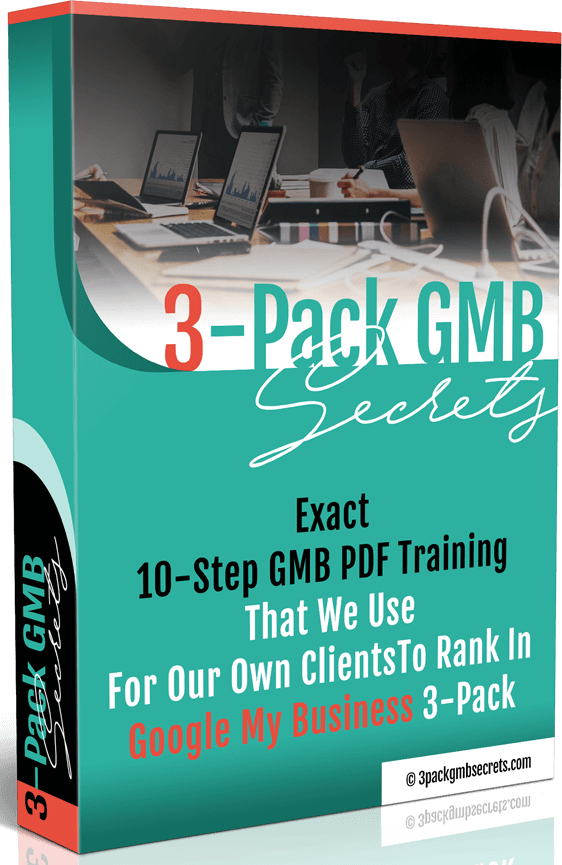 3-Pack-GMB-Secrets-Review