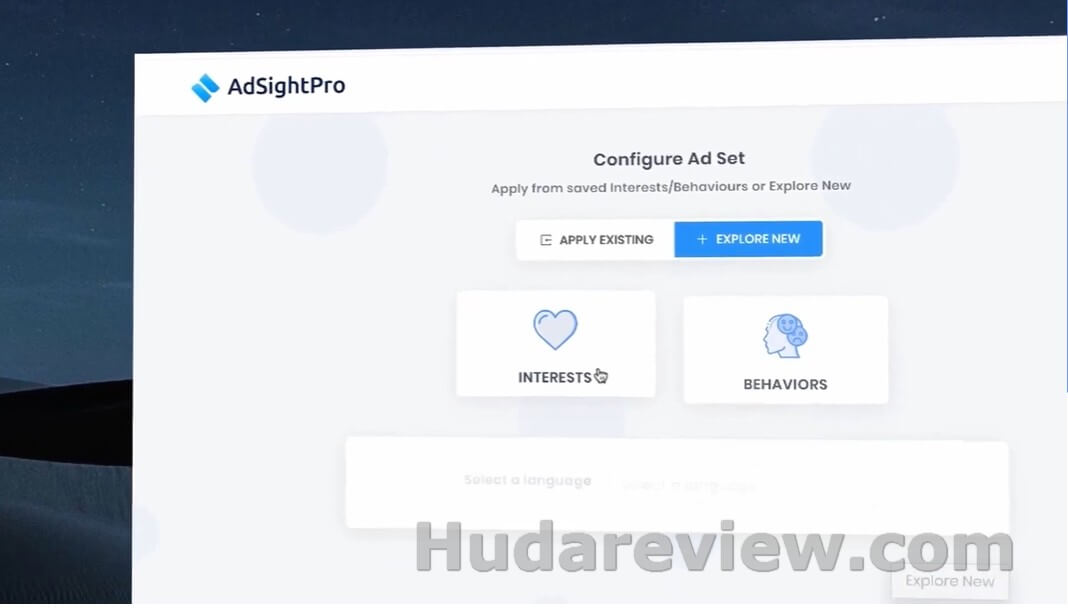 AdSight-PRO-Review-1-1