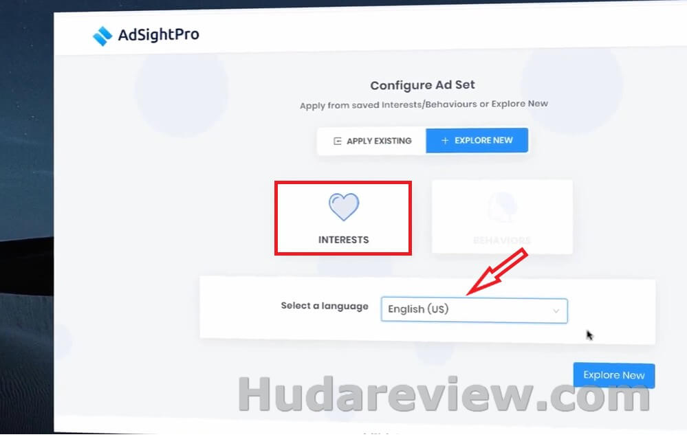 AdSight-PRO-Review-1-2