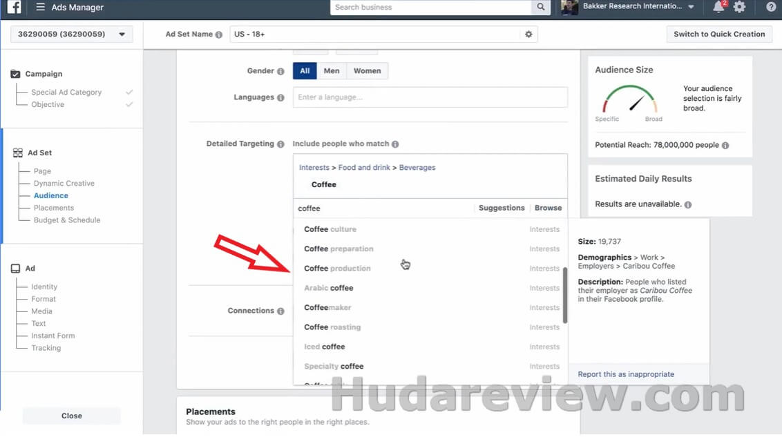 AdSight-PRO-Review-2-2