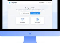 AdSight-PRO-Review