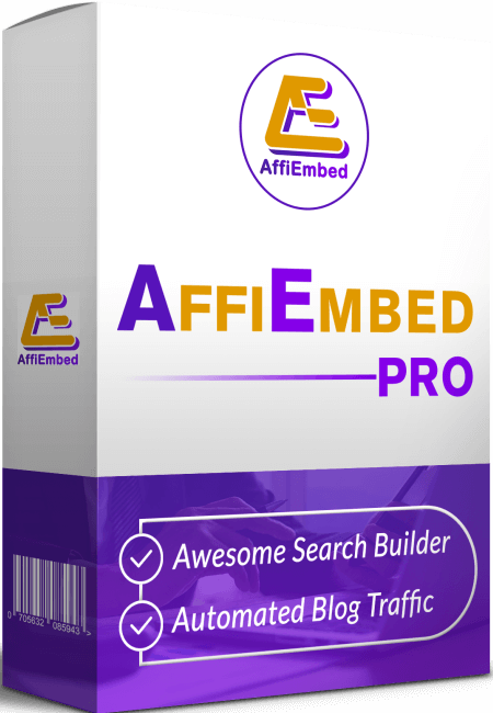 AffiEmbed-Review-OTO-1