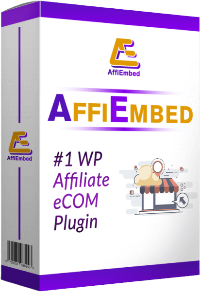 AffiEmbed-Review