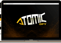Atomic-DFY-Review