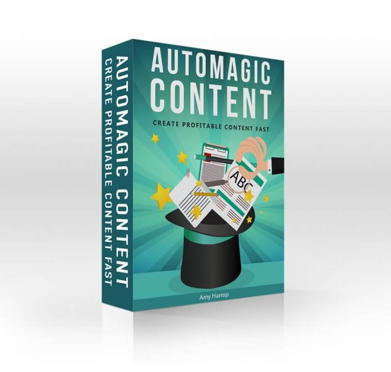 AutoMagic-Content-Review