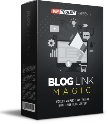 Blog-Link-Magic-Review-1