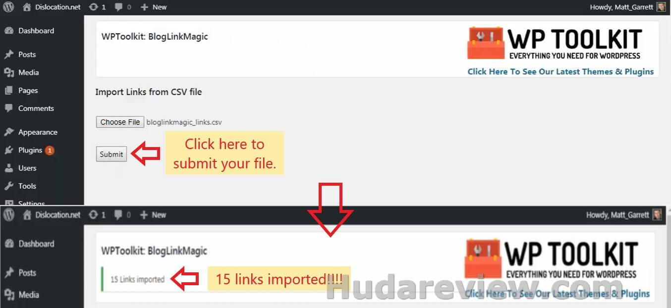 Blog-Link-Magic-Review-2-4