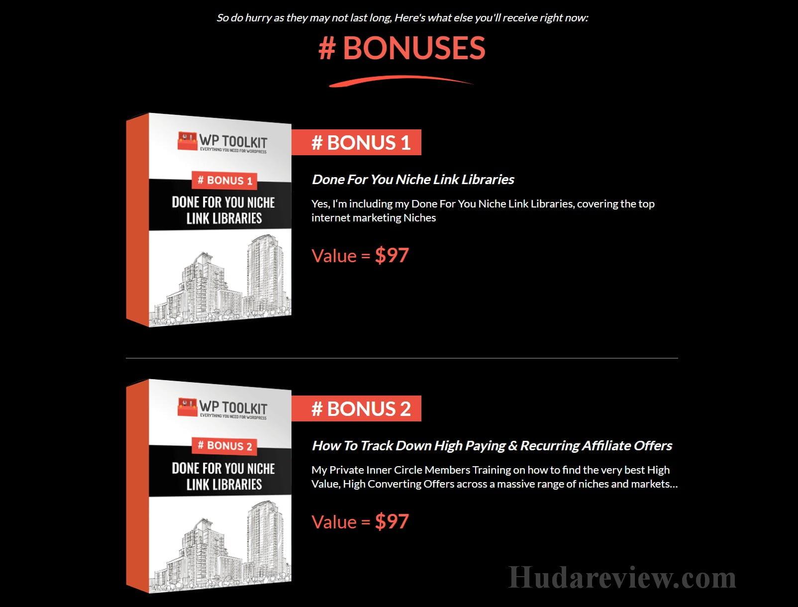 Blog-Link-Magic-Review-Bonuses