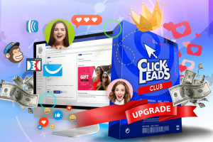 Click-Leads-Review-4