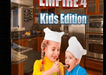 Cookbooks-Empire-4-Review