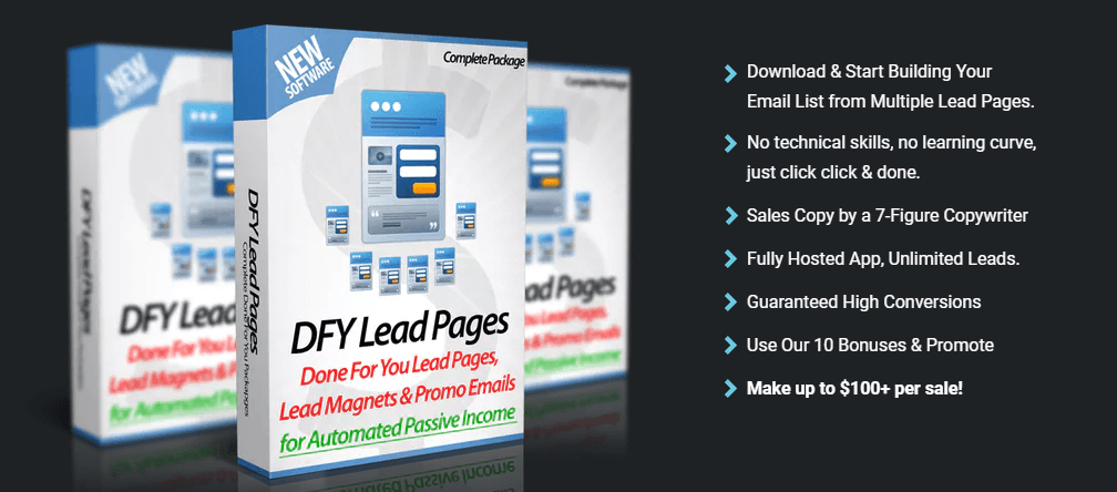 DFY-Lead-Pages-Review-1