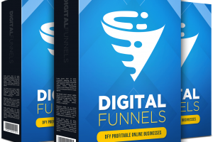 Digital-Funnels-Review