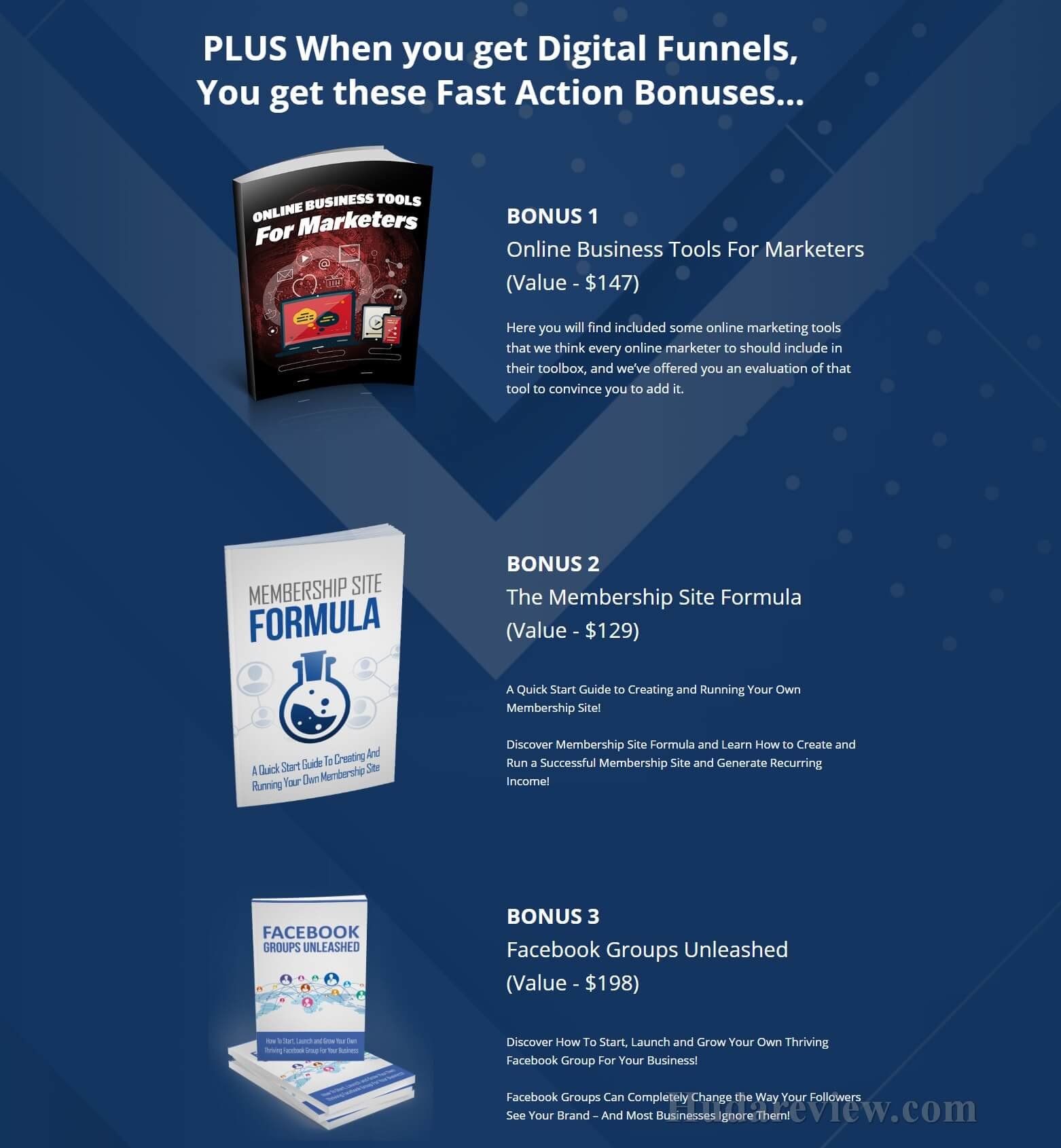 Digital-Funnels-Review-Bonuses