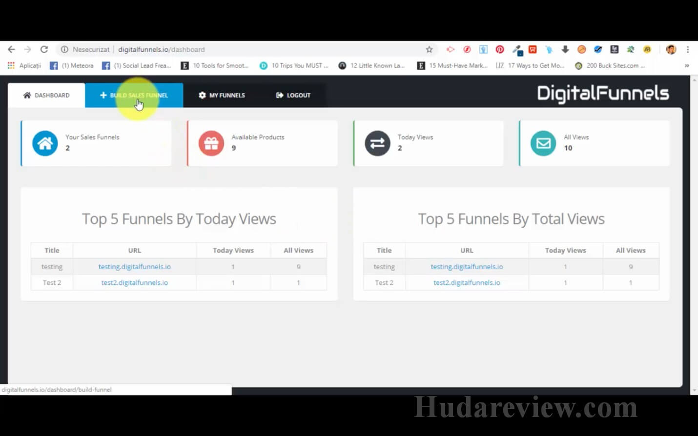 Digital-Funnels-Review-Step-1
