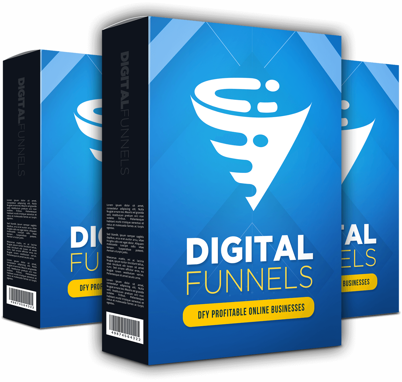 Digital-Funnels-Review