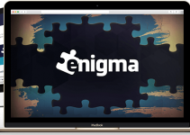 Enigma Review – Brand New Software That Manipulates Facebook Algorithm To Produce Free Traffic