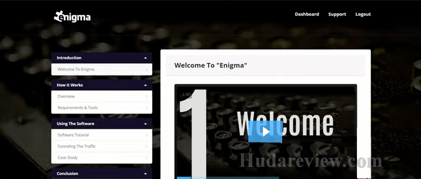 Enigma-Review-4