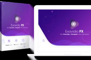 Exovidio-FX-Review