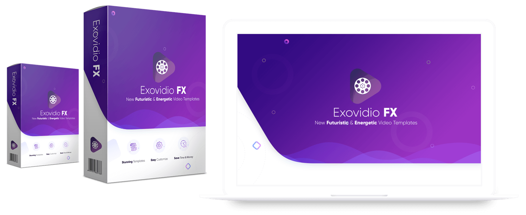 Exovidio-FX-Review