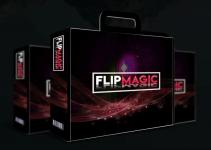 Flip-Magic-Review