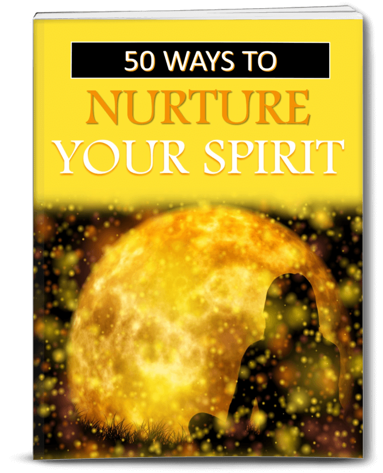 Fruits-Of-The-Spirit-Review-1
