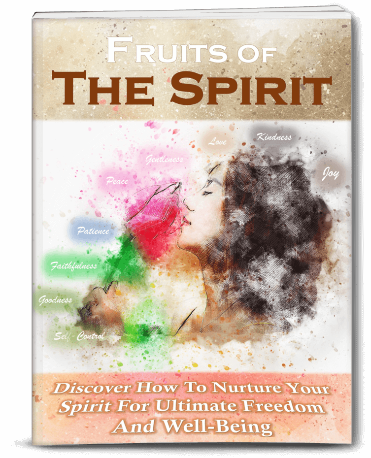 Fruits-Of-The-Spirit-Review-Logo