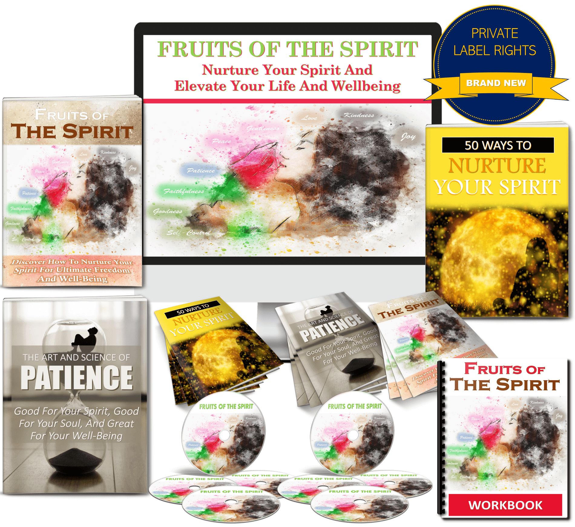 Fruits-Of-The-Spirit-Review