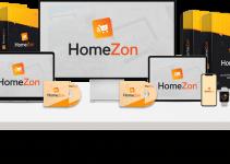 Homezon-Review
