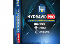 Hydravid-PRO-Review