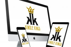Kindle-Kings-Review