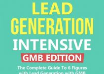 Lead Generation Intensive Review – Leads Come In And Your Clients Are As Happy As A Clam