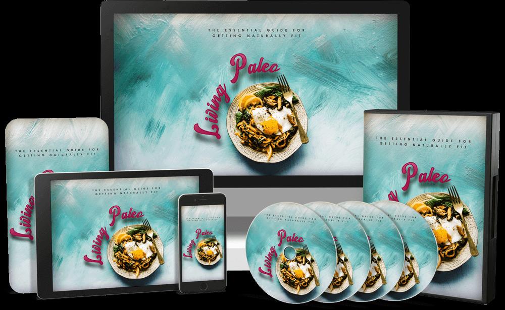 Living-Paleo-Review