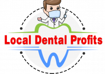 Local Dental Profits Review – A Unique Local Deal Not To Be Missed