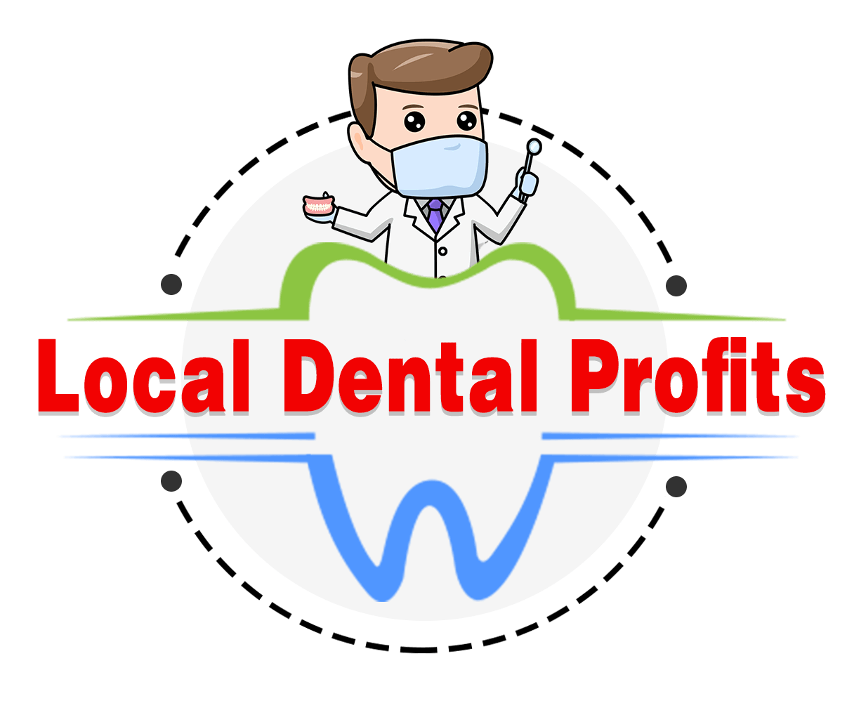 Local-Dental-Profits-Review