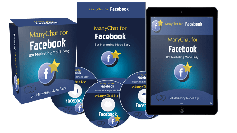 ManyChat-For-Facebook-Review