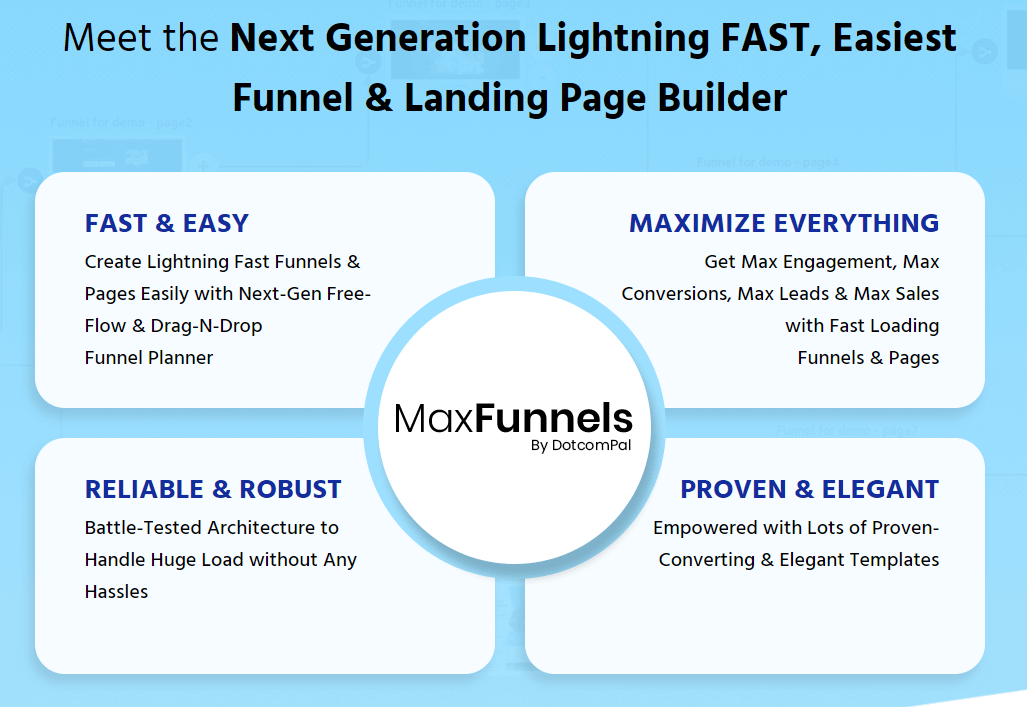 MaxFunnels-Review-1