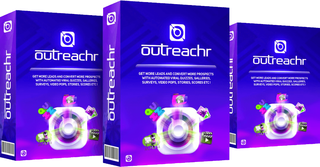 Outreachr-Review