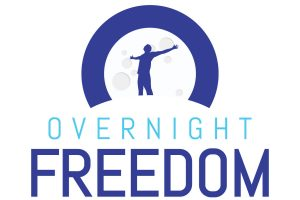 Overnight-Freedom-Review