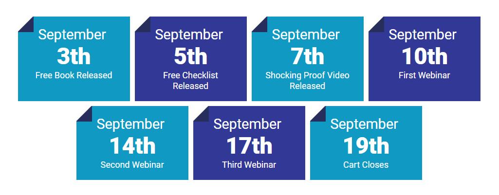 Overnight-Freedom-Schedule
