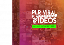PLR-Viral-Videos-Quotes-V2-Review
